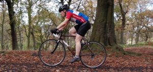 Bradley Wood CX Oct 09 095