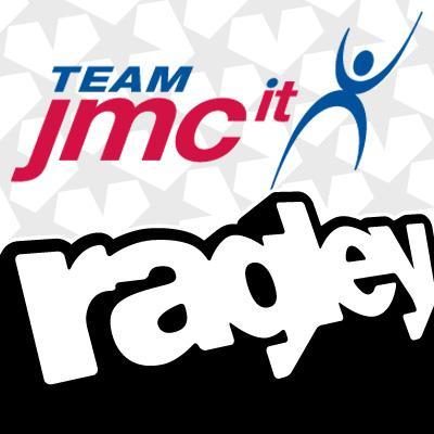Team JMC Ragley