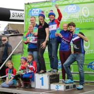 mixed pairs win - 2015